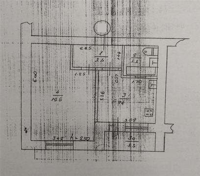 Продажа квартиры, Евпатория, Ул Зеленая - Фото 2