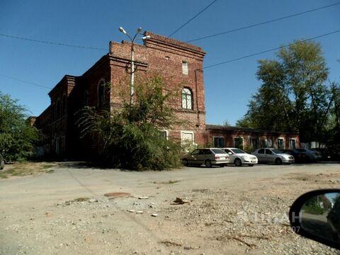 Аренда производственного помещения, Челябинск, Ул. Ярославская - Фото 1