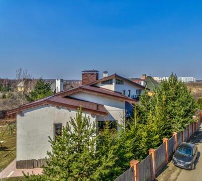 Продадим дом - Фото 2
