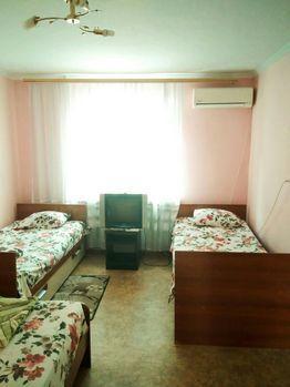 Аренда комнаты посуточно, Геленджик, Ул. Островского - Фото 2