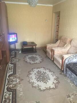 Аренда квартиры, Краснодар, Ул. Гидростроителей - Фото 1