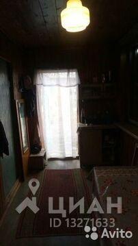 Продажа дома, Улан-Удэ, Ул. Глинки - Фото 2