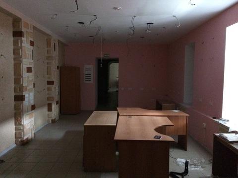 Коммерческая недвижимость, ул. Добролюбова, д.4 - Фото 4
