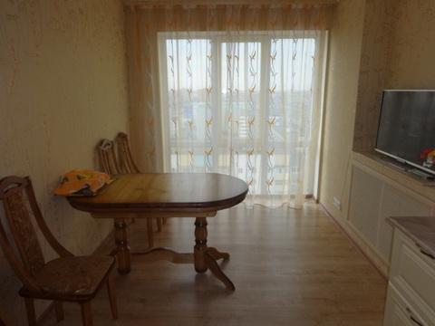 Сдаю двухкомнатную квартиру на ул.Чистопольская, 61б - Фото 3