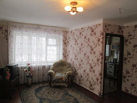 Продам 1-ю квартиру - Фото 5