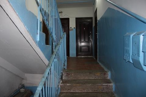 Продаю 3-х комнатную квартиру в п. Приволжский, ул. Центральная, д. 2 - Фото 2