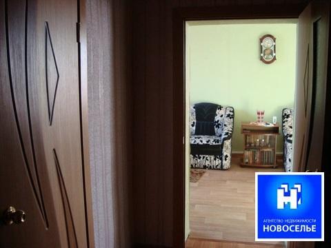 Дом в Листвянке - Фото 5