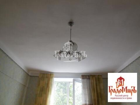 Продается комната, г. Балашиха, Белякова - Фото 2