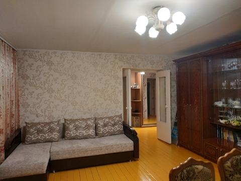 Родам отличную 3-х комнатную квартиру в Демском районе - Фото 3