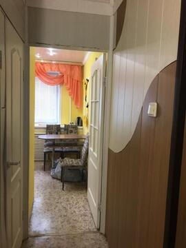 Продажа квартиры, Братск, Ул. Мира - Фото 3