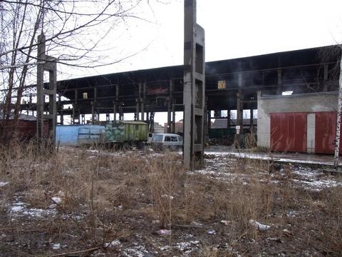 Продам коммерческую недвижимость в Московском р-не - Фото 4