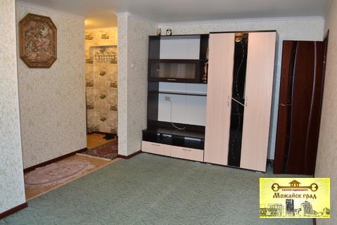 Cдаётся 2х комнатная квартира ул.Коммунистическая д.33 - Фото 1