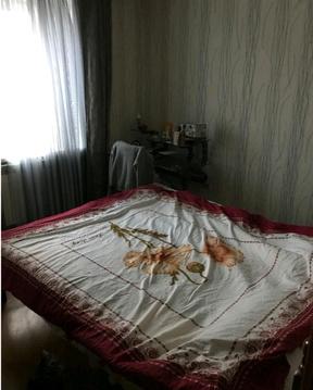 Аренда квартиры, Вологда, Ул. Солодунова - Фото 2