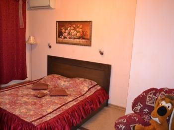Квартира в центре Тольятти посуточно. - Фото 2
