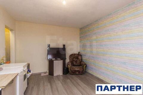 Продажа квартиры, Тюмень, Ул. Спорта - Фото 5