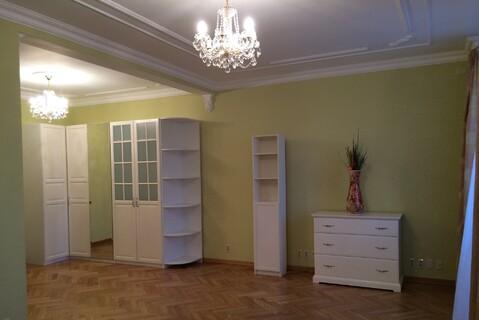 Квартира с ремонтом в современном доме - Фото 3