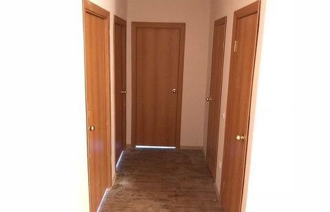 3х-комнатная квартира в п.Щедрино (76 кв.м.) - Фото 5