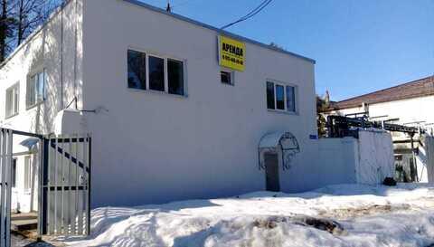 Сдаются в аренду торгово-офисные помещения от 10 кв.м. в Дмитрове - Фото 2