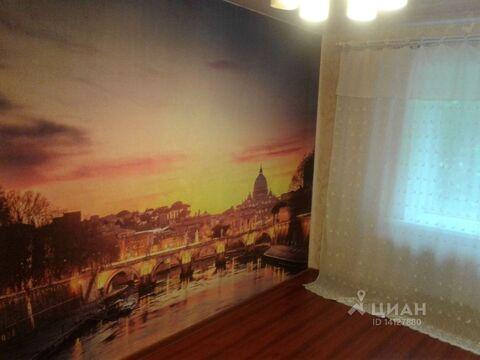 Аренда квартиры, Екатеринбург, Ул. Латвийская - Фото 1