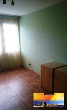 Однокомнатная квартира на ул. Стойкости - Дешево - Фото 3