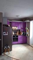 Продается 3-х комнатная квартира в г. Александров ул. Королева д.4/3 - Фото 5