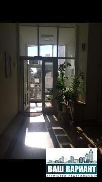 Квартира, ул. Суворова, д.91 - Фото 4