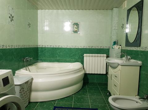 Продается дом, г. Сочи, Макаренко - Фото 3
