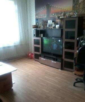 Продается комната в 3х-комнатной квартире - Фото 1