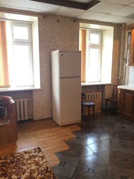 3 комнатная пр.Октября 21 - Фото 3
