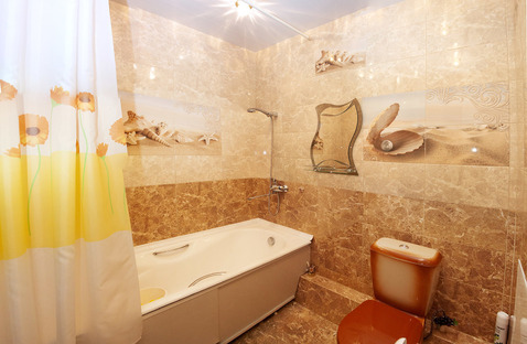 Продам двухкомнатную квартиру Хохрякова 24а - Фото 4