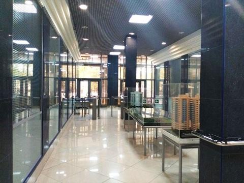 Продажа бизнес-центра на Профсоюзной ул, 125 стр 1 - Фото 5