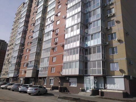 Аренда квартиры, Волгоград, Ул. Пугачевская - Фото 1