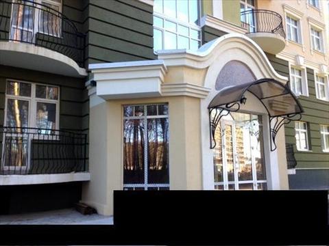 """Продается квартира ЖК бизнес-класса """"Новорижский"""" Московская область, . - Фото 2"""
