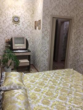 Продам 2-к квартиру, Маркова, Рассветная улица 3/2 - Фото 3