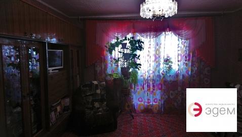 Продам 3-комн.кв.на С/З ул.40-летия Победы 24 - Фото 1