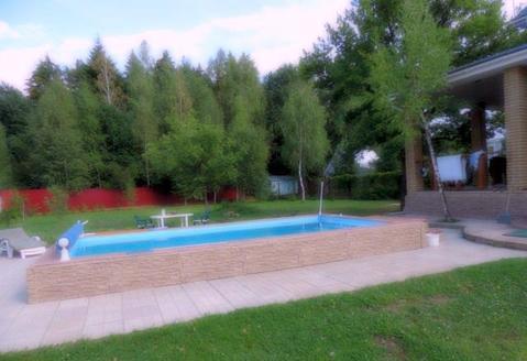 Продажа дома, Дедовск, Истринский район - Фото 5