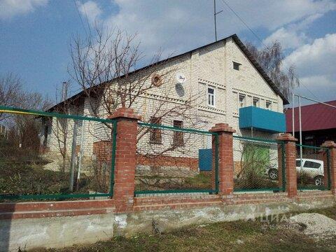 Продажа дома, Самара, Ул. Садовая - Фото 4