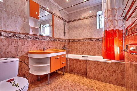 Продается дом г Краснодар, тер тэц жилой массив, ул Фабричная, д 50 - Фото 2