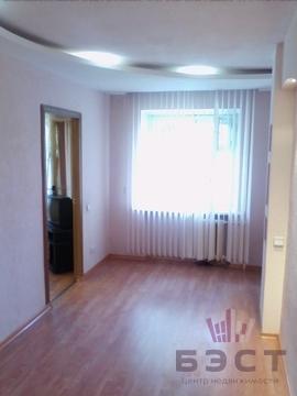 Квартира, ул. Малышева, д.109 - Фото 5