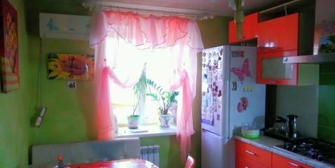 Сдается 3-х комнатная квартира на ул. Миротворцева / район Политеха - Фото 1