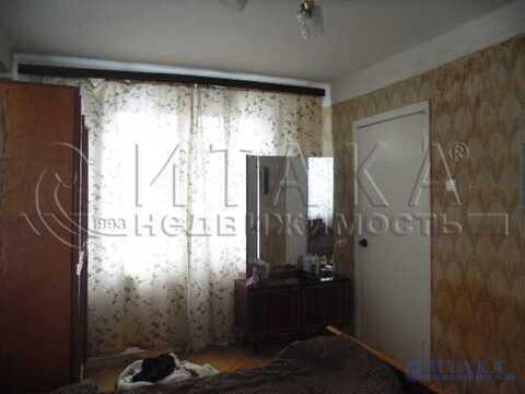 Продажа квартиры, Ивангород, Кингисеппский район, Ул. Садовая - Фото 4