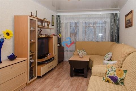 2к-квартира, Российская 5 - Фото 1
