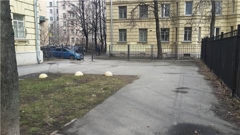 Продажа торгового помещения, м. Новочеркасская, Ул. Таллинская - Фото 1