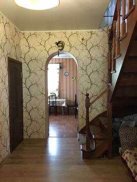 Продается дом на ул. Ермоловской - Фото 5