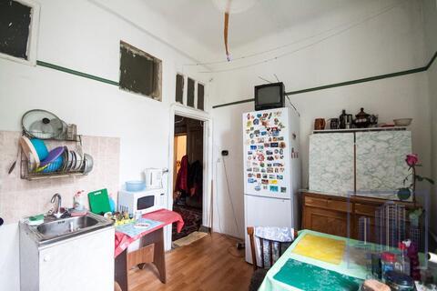 5-комнатная квартира 106 кв.м. ул. Коминтерна 20/2 м. Бабушкинская - Фото 4