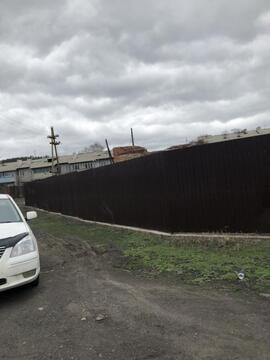 Продажа участка, Турунтаево, Прибайкальский район, Ул. Оболенского - Фото 3