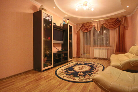 Продажа квартиры, Череповец, Ул. Любецкая - Фото 2