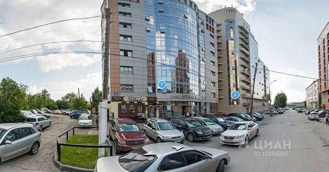 Продажа офиса, Новосибирск, м. Площадь Ленина, Ул. Коммунистическая - Фото 2