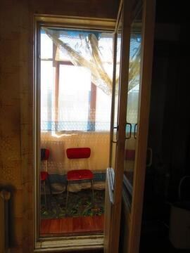 Продам 3 - х комнатную квартиру г. Асино - Фото 2