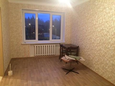 Продаю 1 к квартиру в пгт Любучаны - Фото 5